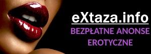 Bezpłatne anonse erotyczne