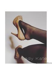 Lady Kate - seksowna bielizna
