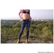 Filmiki i zdjęcia erotyczne zmysłowe fetysze bielizna rajstopki ciuszki....