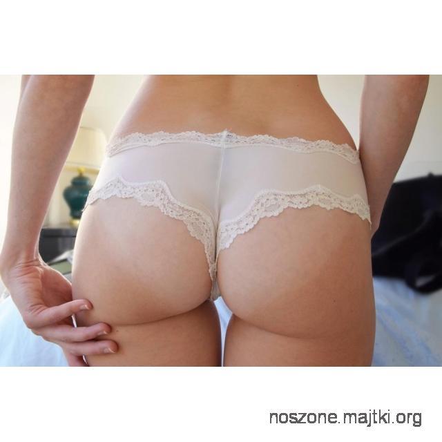 $$$ Naturalne Aromatyczne Soczki Prosto Z Ciepeczki Pięknej 20 Latki!!!